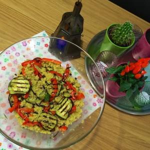 couscous-gegrilde-groenten2
