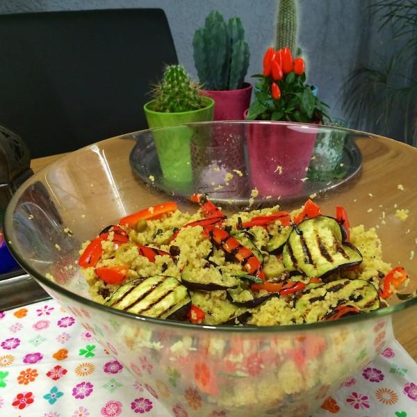 couscous-gegrilde-groenten5