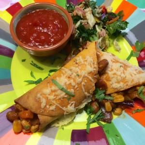 enchilada's-zomer-chili5