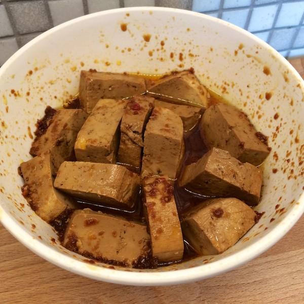 gemarineerde-tofu-spiesjes1