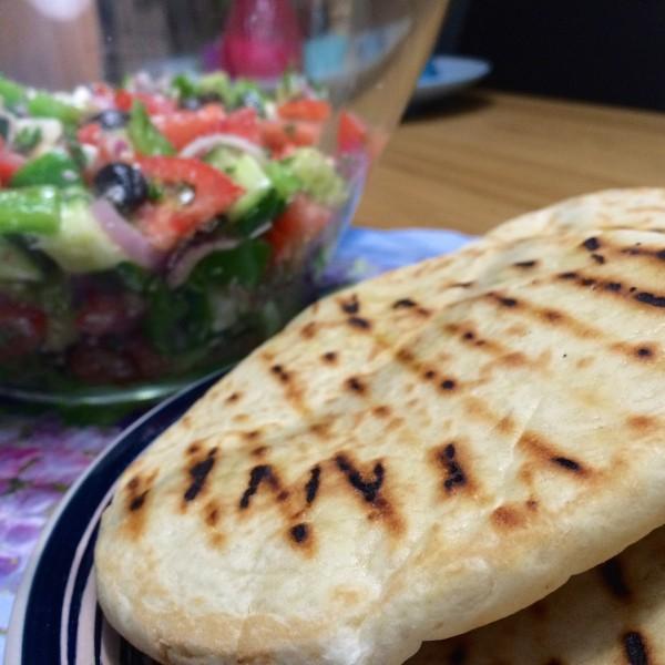 griekse-salade1