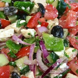 griekse-salade2