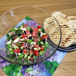 griekse-salade4