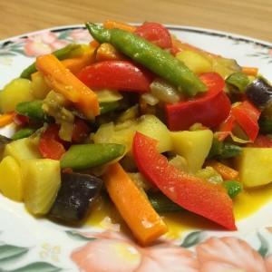indonesische-gestoofde-groenten3