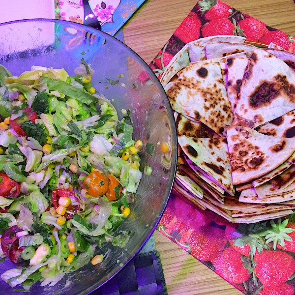 kidney-quesadillas-1
