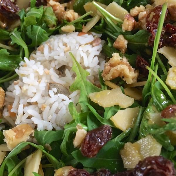 rucolasalade-mosterd-honingdressing1
