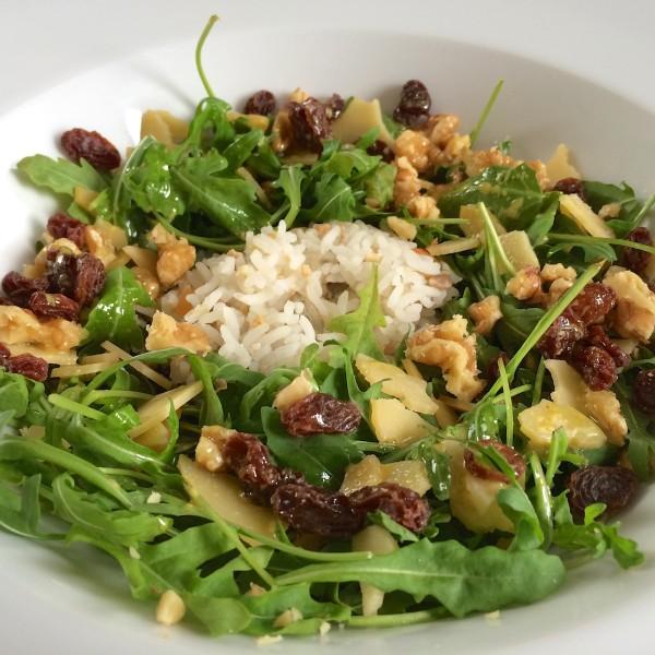 rucolasalade-mosterd-honingdressing2