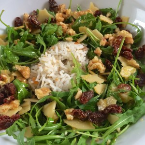 rucolasalade-mosterd-honingdressing3
