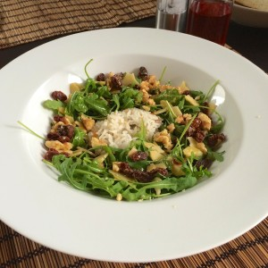 rucolasalade-mosterd-honingdressing5