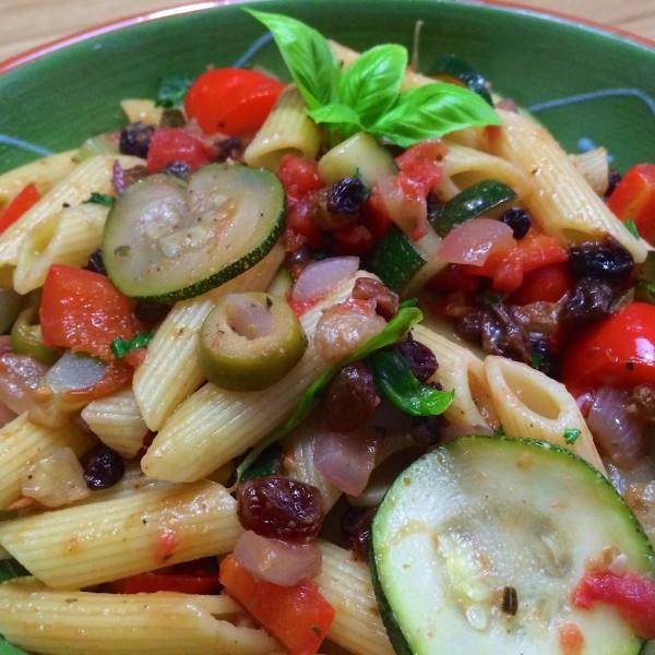 siciliaanse-pasta4