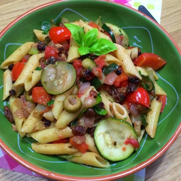 siciliaanse-pasta5