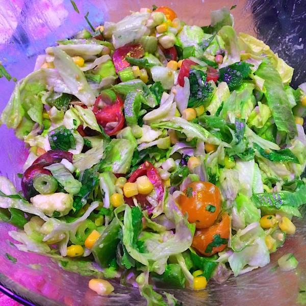 texmex-salade-1