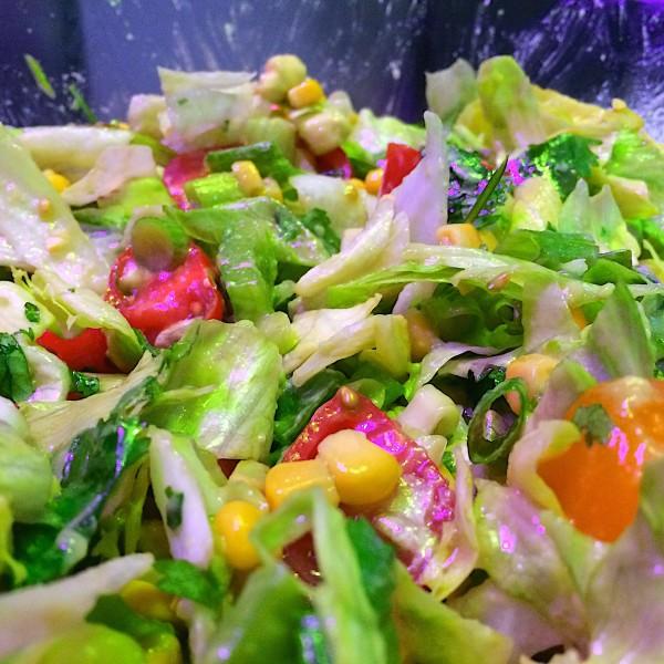 texmex-salade-3