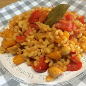 macaroni-goulash2