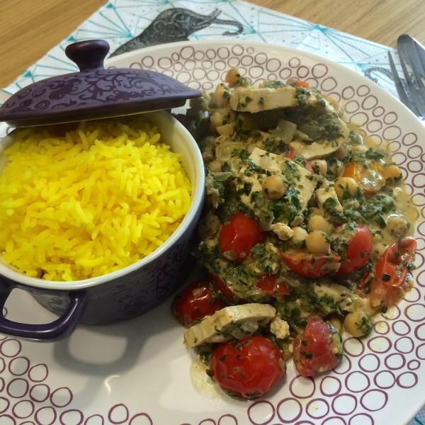 tofu-curry1