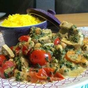 tofu-curry4