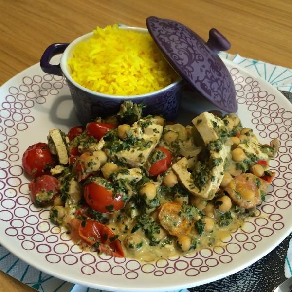 tofu-curry5