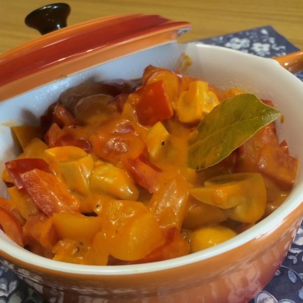 vegetarische-goulash3