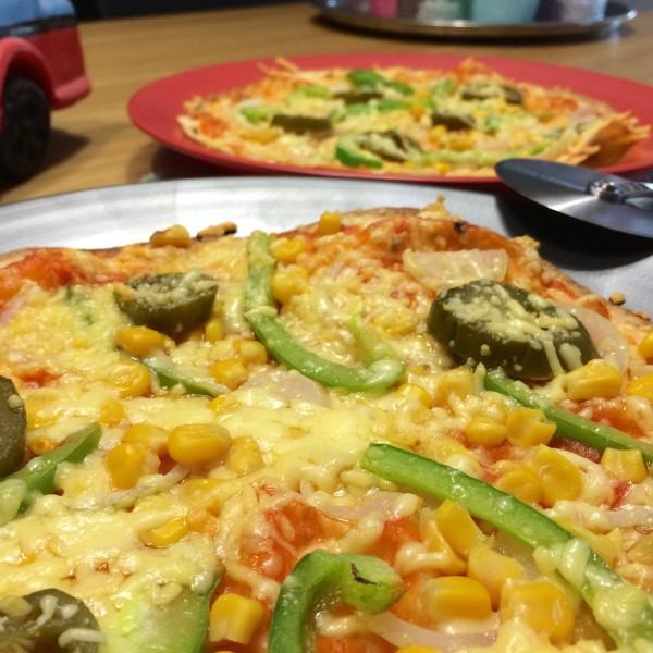 vegetarische wrappizza5