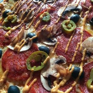 wrap-pizza-salami4