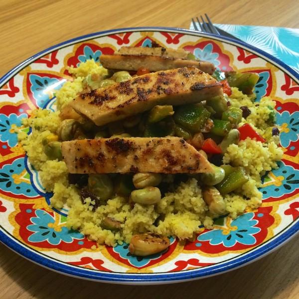 couscous-tuinbonen1