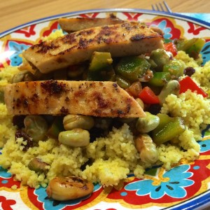couscous-tuinbonen5