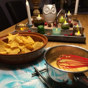 nacho-saus3