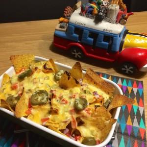 nacho's3