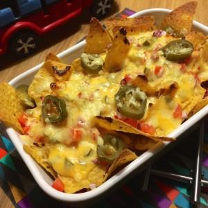 nacho's4
