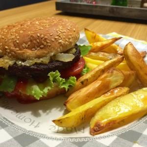 classic-hamburger1