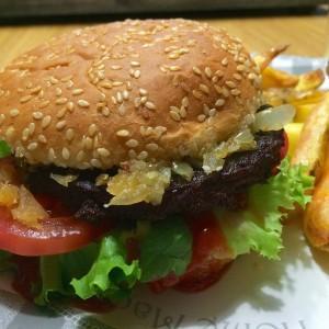 classic-hamburger3