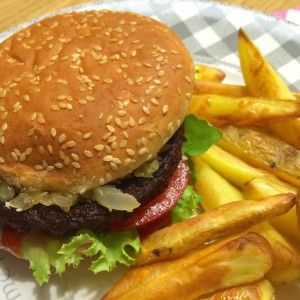 classic-hamburger4