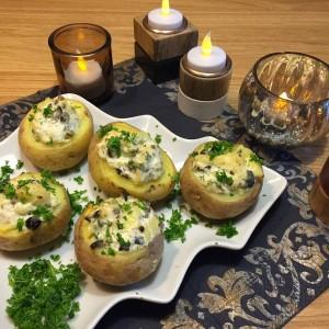 gepofte-aardappels2