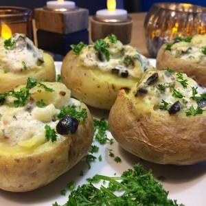 gepofte-aardappels3