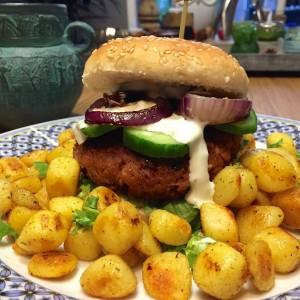 griekse-tzatziki-burger2