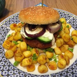 griekse-tzatziki-burger3