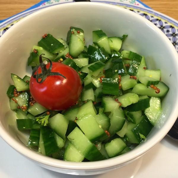 komkommersalade5