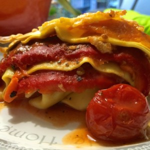 paprika-lasagne1