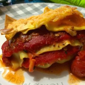 paprika-lasagne2
