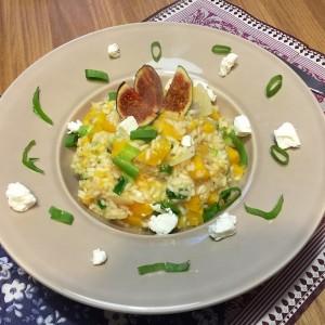 pompoen-risotto1