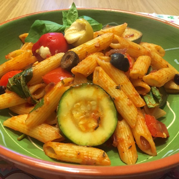 sciliaanse-pasta-rozijnen2