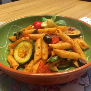 sciliaanse-pasta-rozijnen4