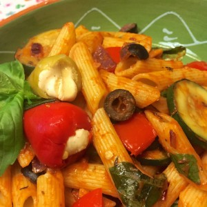 sciliaanse-pasta-rozijnen5