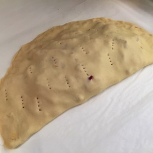 bbq-calzone-pizza3
