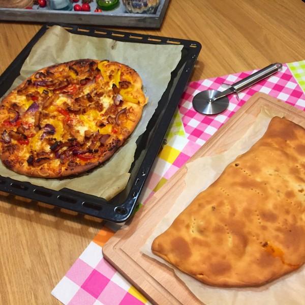 bbq-calzone-pizza4