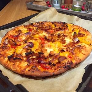 bbq-calzone-pizza6