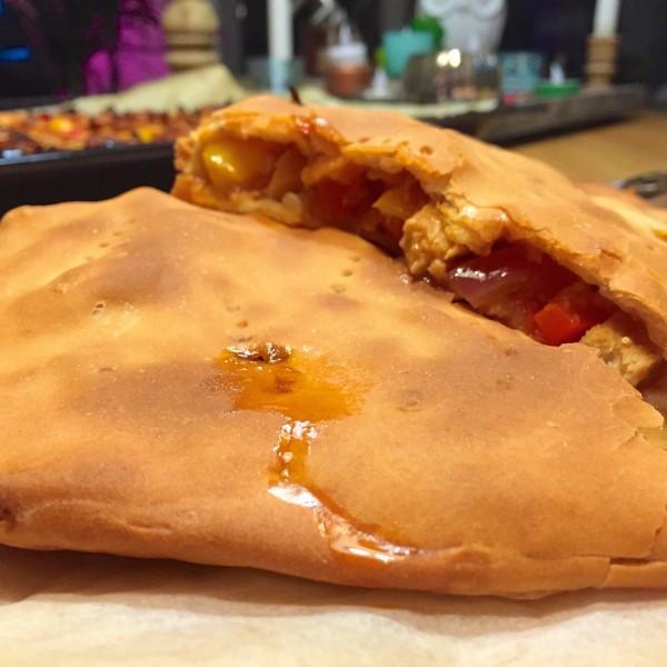 bbq-calzone-pizza7