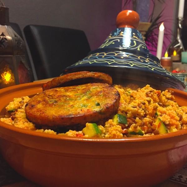couscous-linzen-groenteburger3