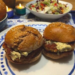 kroketburger3