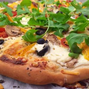 pizza-creme-friache5